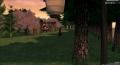 浪漫農場布置- 小道